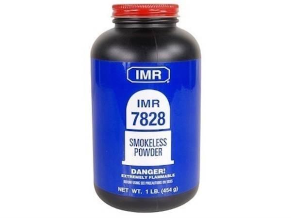 IMR 7828 1LB