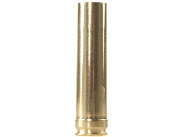 Hornady 450 Marlin Brass x50