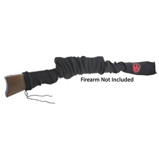 """Ruger 52"""" Gun Sock"""