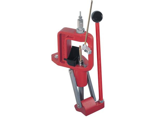 Hornady Lock N Load Classic Press #85001