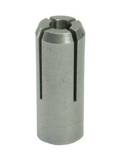 Hornady Cam-Lock Bullet Puller Collet #2  .22 Cal  #392155