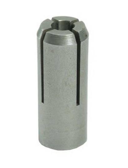 Hornady Bullet Puller Collet 257/264cal #4