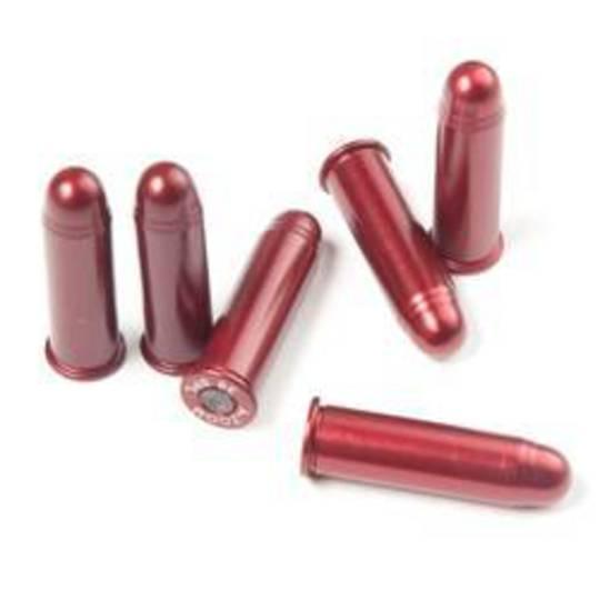 A-Zoom Snap Caps 357 Magnum