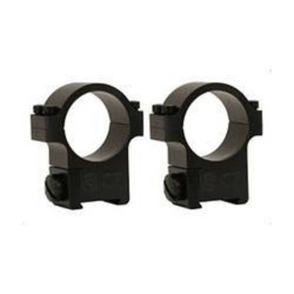 CZ Factory Rings CZ550 30mm  Part No 19006