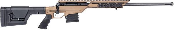 Savage Arms 10BA Stealth Evolution .223 Rem