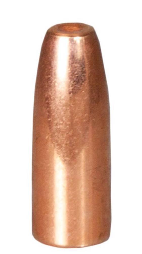 Berrys Bullets 30-30 .308 150gr RNFP x100