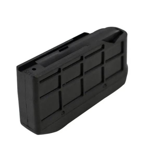 Tikka T3X 3 Round Magazine Medium Plus