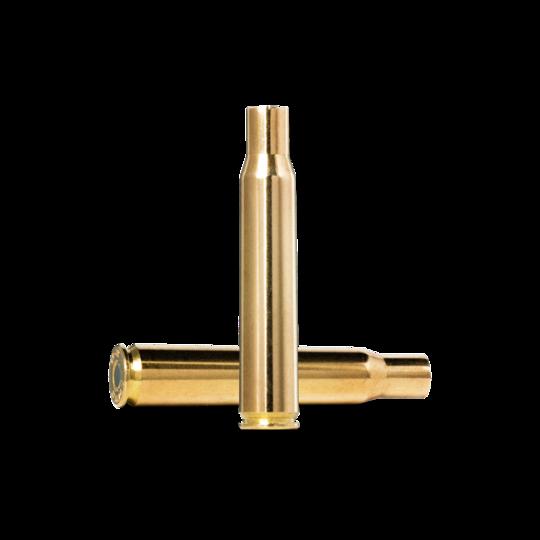 Norma Brass 30-06SPG x100