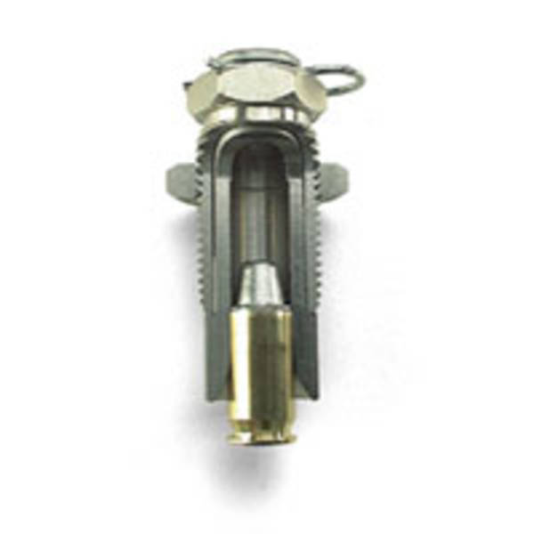 Dillon Crimp Die 9mm #14443