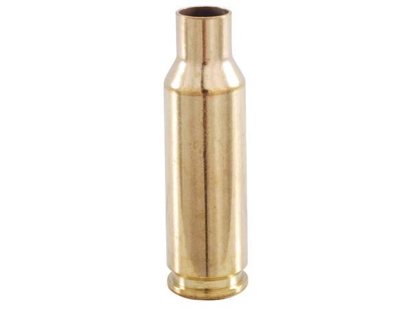 Hornady Brass 6.5 Grendel x50