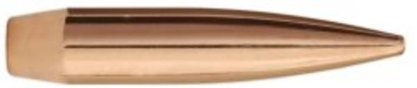 Sierra 6mm 107gr HPBT #1570