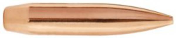Sierra 30cal 240gr HPBT MatchKing #9245 x500