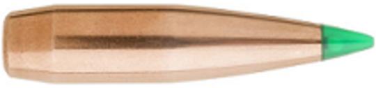 Sierra Game Changer TGK 6mm 90gr (x100) #4100