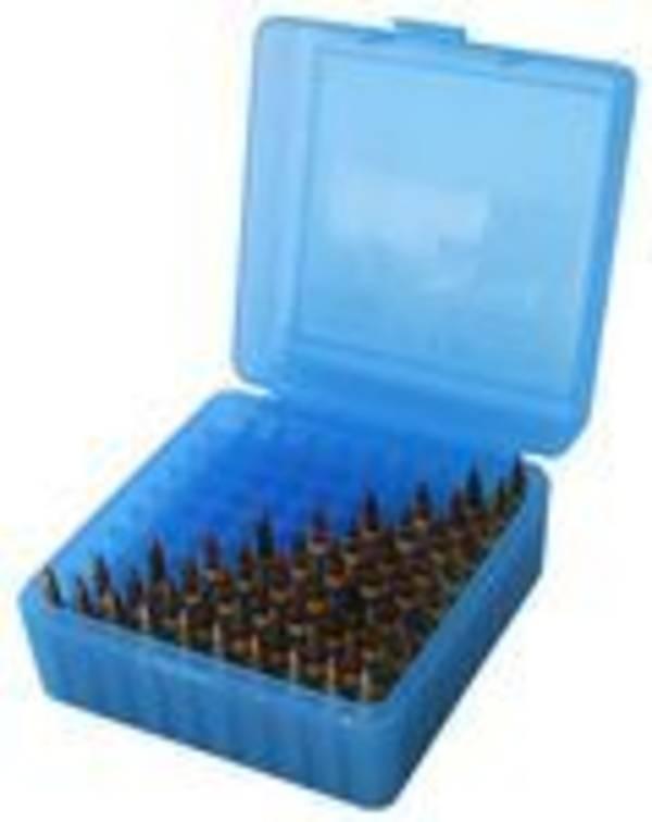 MTM Ammo Box RS-100