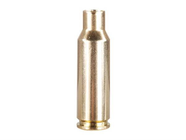 Hornady OAL Gauge Modified Case 6.5 Grendel A65G