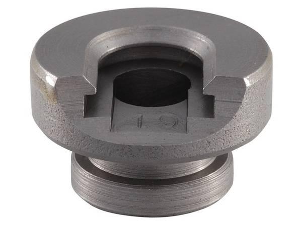 Lee Standard Shell Holder R15 90002