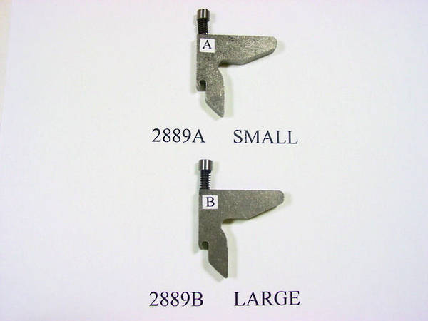 Lee Priming Arm Small Primer BP2889A