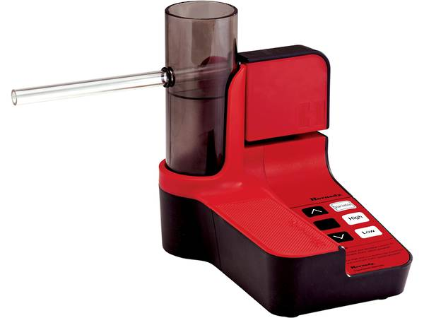 Hornady Vibratory Powder Trickler #50102