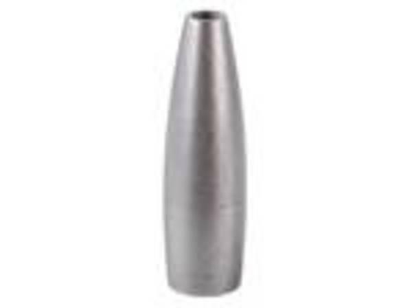 Hornady 6.5mm Expander Ball #396280