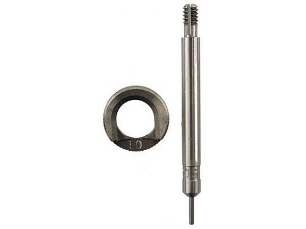Lee Case Length Gauge 7x57 Mauser #90130