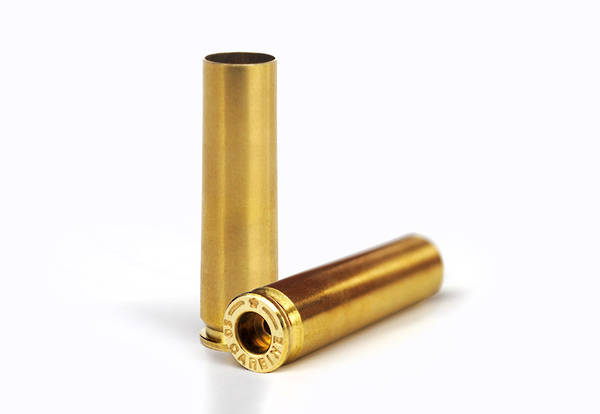 Starline brass 30 Carbine x100 #SU30C