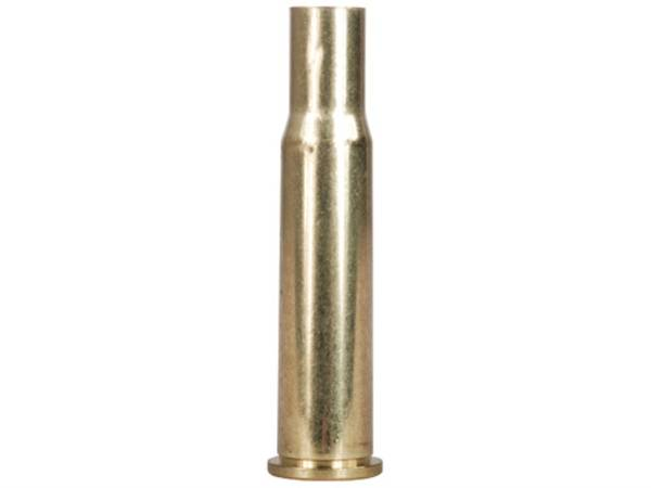 Winchester 30-30 Brass x50