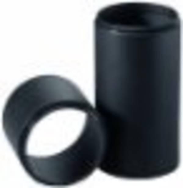 """Leupold Lens Shade 4"""" 40mm"""