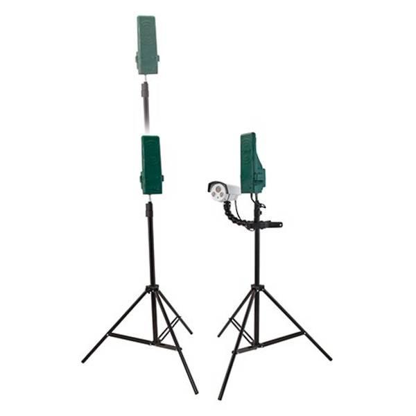 Caldwell Precision Target Camera System #110269