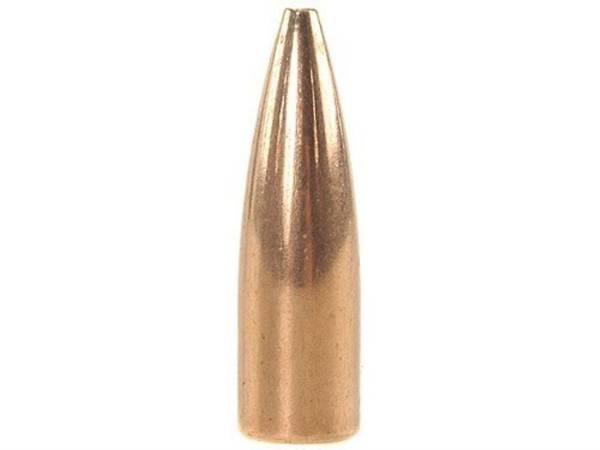 Speer TNT HP 6.5mm 90gr x100 #1445