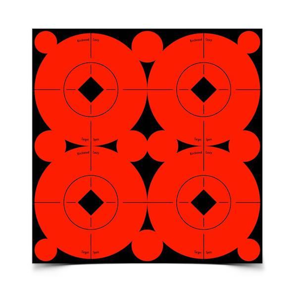 "Birchwood Casey Target Spots 40x3"""