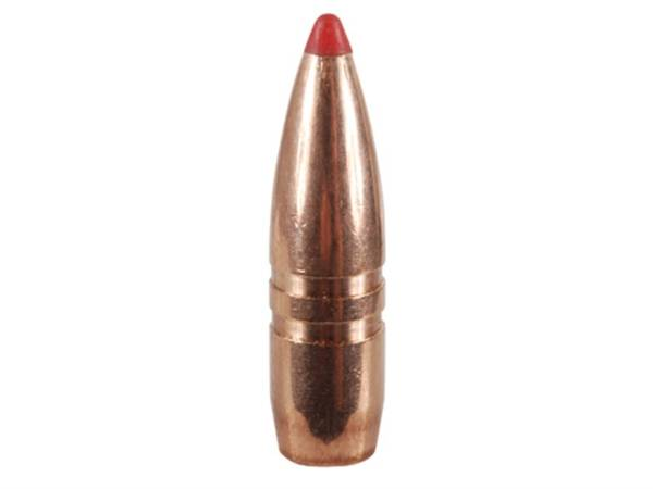 Hornady Monoflex 30cal 140gr  30310 For 30-30
