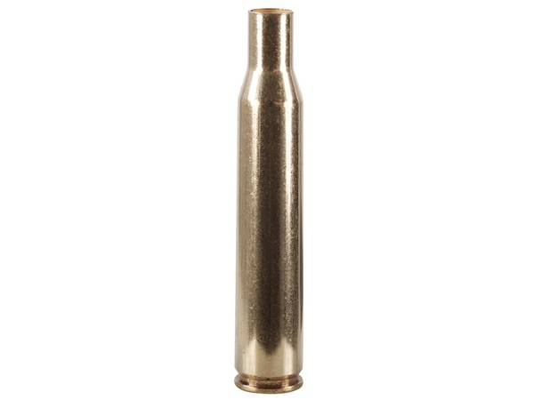 Winchester Brass 270 Win x50