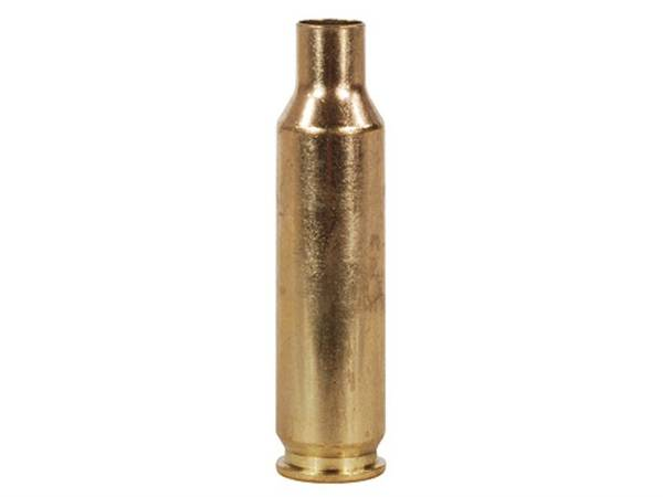 Hornady OAL Gauge Modified Case 224 Valkyrie