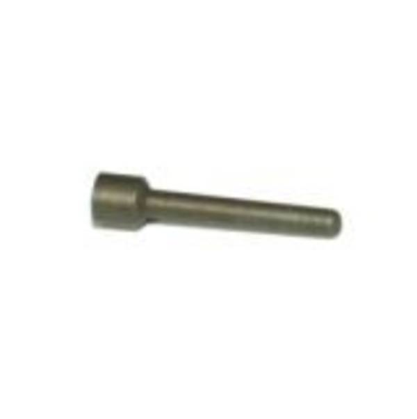 Hornady Large Head Decapping Pin 390222