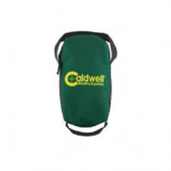 Caldwell Shot Carrier Bag