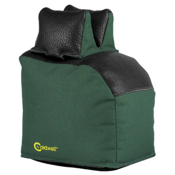 Caldwell Extended Rear Bag Filled #445389