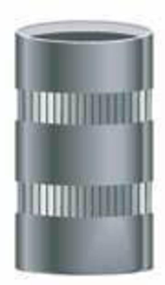 Speer 38cal/357 148gr Lead HBWC Plinker (500 Value Pack) #4618