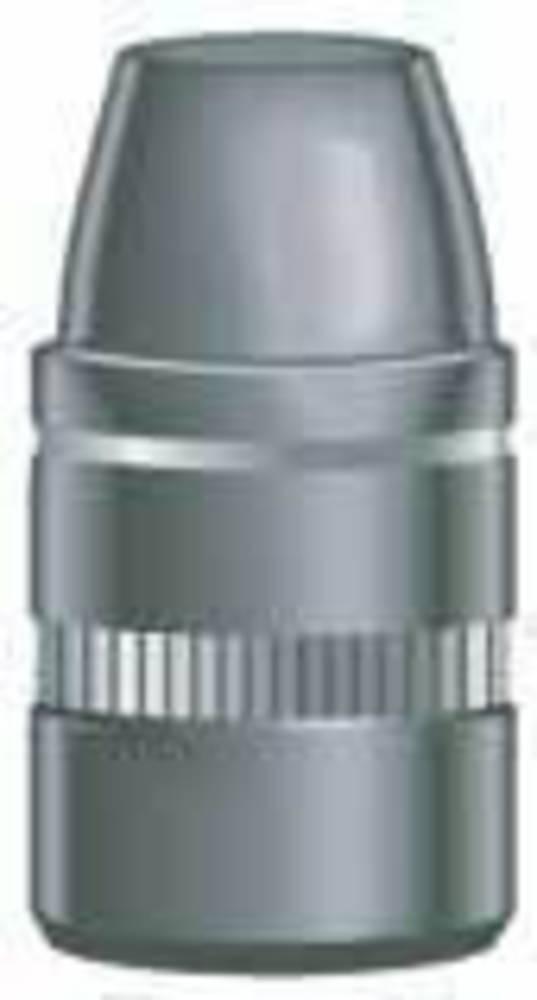 Speer 38cal/357 158gr Lead SWC Plinker (500 Value Pack) #4624