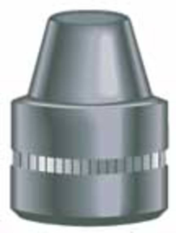 Speer 45 Auto 200gr Lead Plinker SWC (500 Bulk Pack) #4678