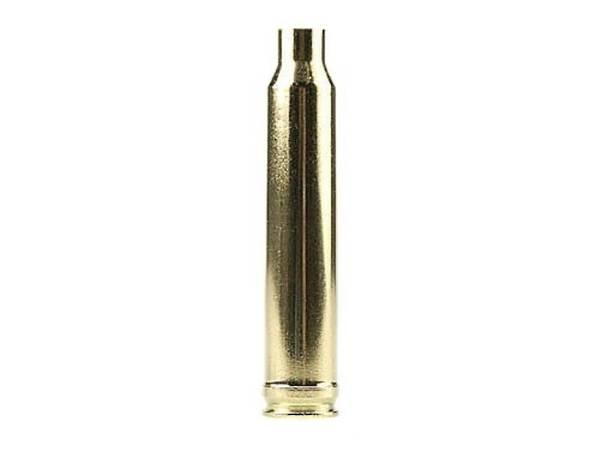 Hornady Brass 300 Win Mag #8670