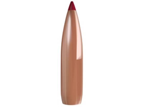 Hornady ELD-X 7mm 150gr #2826