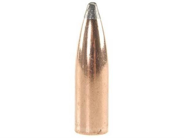 Speer Hot-Cor 8mm 200gr HCSP #2285