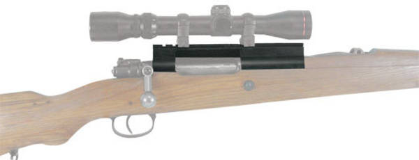 ATI Mauser Scope Mount