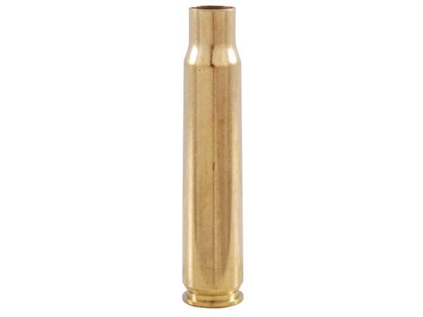 Hornady Brass 8x57 JS x50