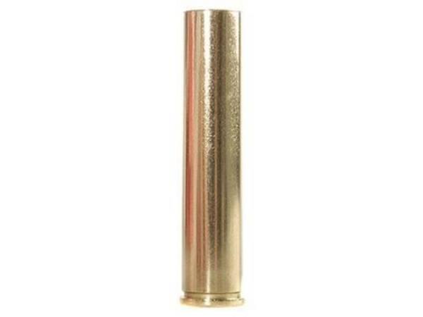 Hornady 444 Marlin Brass x50 #8692