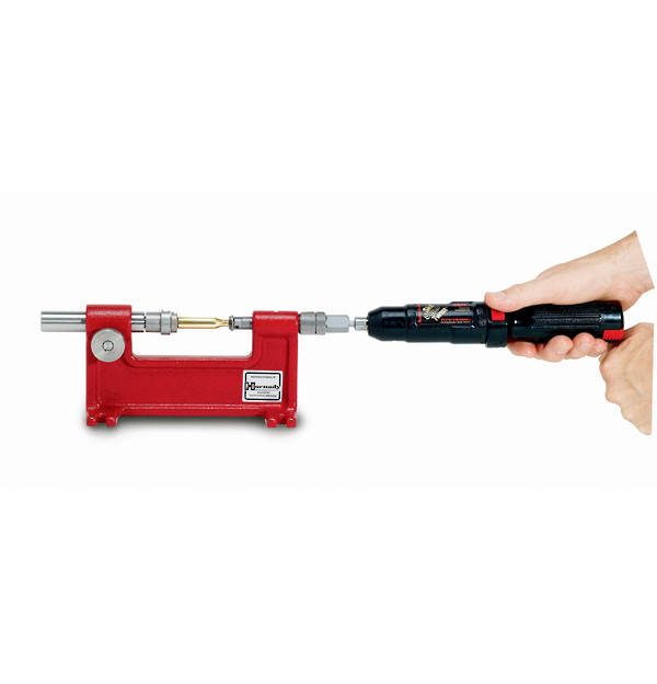Hornady Cam Lock Trimmer Power Adaptor #50145