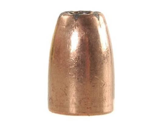 Speer 9mm 115gr .355Gold Dot HPBox 100