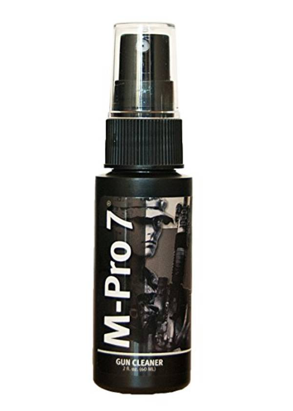 MPRO-7 Gun Cleaner 4oz Spray