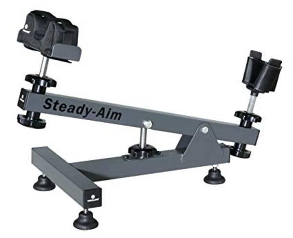 Vanguard Steady Aim Gun Rest