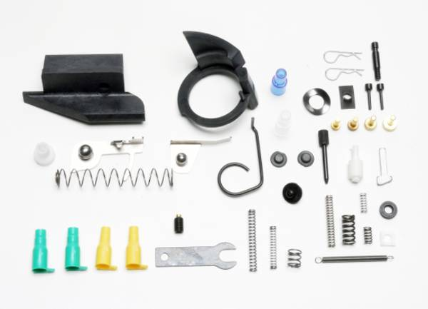 Dillon XL 650 Spare Parts Kit #21146